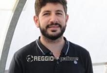 Dilettanti, il 2014 di Gianluca Califano (Val Gallico)