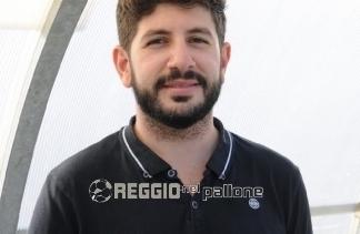 """San Gaetano, Califano a RNP: """"Ripartiamo da Bianco con una mentalità tutta nuova"""""""