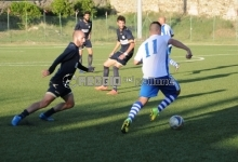 Photogallery Val Gallico-Africo | 1^ Categoria 14-5