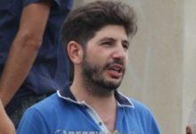 """San Gaetano Catanoso, Califano: """"Gioia e sofferenza, avanti così…"""""""