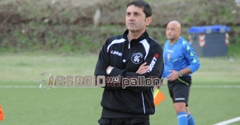 Ufficiale: San Giorgio-Verbaro anche in Promozione