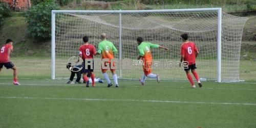 Il big-match di Promozione: tra Bagnarese e Gioiosa in palio il secondo posto