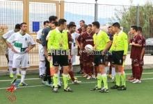 Photogallery Villese-Locri |Promozione 14/15