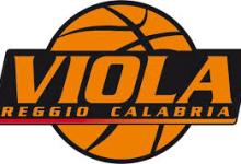 Viola-Valoncini, rescissione consensuale