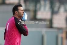 PhotoGallery Messina-Reggina| Lega Pro 2014/2015