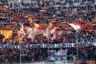 Derby ai playout: Messina, #PerdereATorreAnnunziata non è bastato…