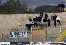Photo Gallery Casertana-Reggina | Lega Pro 2014/2015