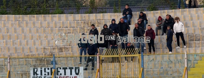 Photo Gallery Casertana-Reggina | Lega Pro 2014/2015