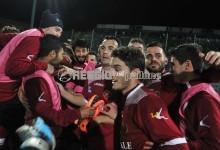 PHOTOGALLERY: Reggina-Lecce 2-1, l'album di RNP