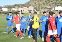 Photogallery Gallico Catona-Corigliano  Eccellenza 2014/2014