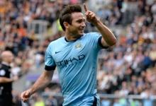 Premier: Tottenham a valanga, Chelesea ko, Lampard infinito