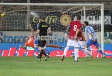 PhotoGallery Reggina-Martina Franca |Lega Pro 2014/2015
