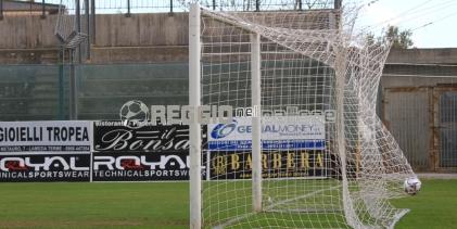 """""""Annuario Dilettanti"""", riecco l'imperdibile guida del calcio dilettantistico"""