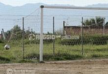 """Prima Categoria D, la """"reggina"""" della 2^ giornata: San Roberto Fiumara fabbrica del gol"""