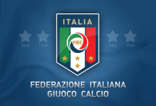 Serie C, la proposta: tempi più rapidi per escludere dal campionato chi non è in grado di fare calcio