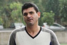 RNP – ALLENATORE DELLA SETTIMANA (D, Eccellenza e Promozione): Francesco Arcidiaco (Aurora)