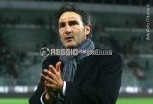 Serie C, il girone A: pari Monza, Carrarese seconda, sale l'Alessandria