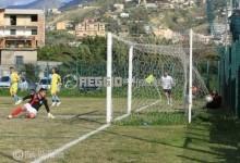 Serie D girone I, la classifica marcatori: comanda Aladje