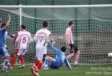 Serie D girone I, la classifica marcatori: al comando tutto fermo…