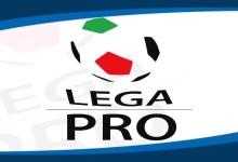 Lega Pro, la 23a giornata: si apre con Savoia-Aversa, Reggina interessata