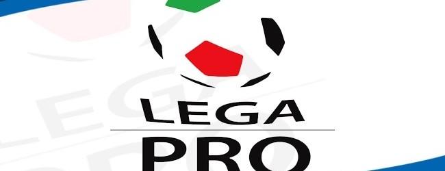 Lega Pro C, tutte le designazioni
