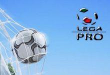 Lega Pro, anche il Rimini è out. La Casertana ce l'ha fatta, Paganese e Lucchese sperano…