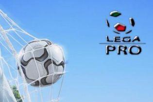 Lega Pro C – I risultati della 19^ giornata