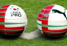 Lega Pro C – La classifica dopo la 19^ giornata