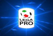 Lega Pro C, cambio di panchina anche a Martina Franca