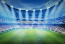 RNP – Risultati e Classifiche LIVE, tutto il calcio reggino in DIRETTA dalla LegaPro alla 3^Categoria!