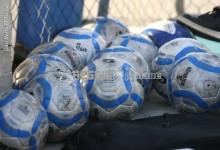 Dilettanti, fissato l'obbligo di impiego dei calciatori in relazione all'età