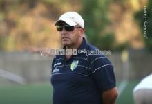 Coppa Calabria: Bovese e Rosarno ai quarti, eliminate Deliese e Caulonia