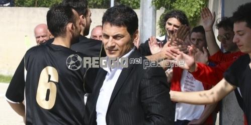"""Mauro Mansueto a RNP:""""Purtroppo mi sto allontanando dal calcio…"""""""