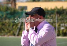 Coppa Calabria, al Rosarno il primo round del derby con la Bovese