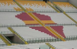 Derby, l'attesa dei tifosi del Messina? #IoCiCredo, ecco il VIDEO