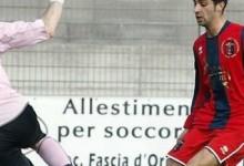 Pedullà – Tris di colpi per la Reggina:dopo Zibert, arrivano Ramos e Selvatico