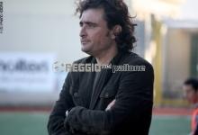 """La ReggioMediterranea fa visita alla capolista. Carella: """"In campo senza alcun timore"""""""