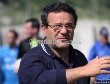 """Pippo Laface: """"Molte conferme più tre innesti mirati e sarà grande Bocale"""""""