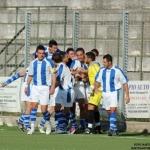 bagnarese2011-2012