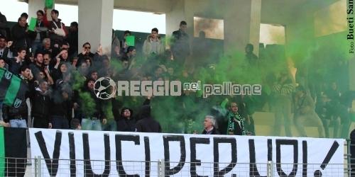 """Comunicato Villese: """"Grazie Scevola, squadra affidata a Comito"""""""