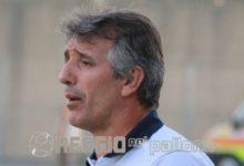 """Val Gallico-Barillà, le strade si separano. """"Presto il nuovo allenatore"""""""