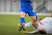 Ecco il centrocampista: Zibert alla Reggina, lo annuncia… la Lega!