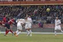 Photogallery Cosenza-Reggina| Lega Pro 2014/2015