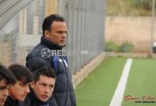 """Cittanovese-Roccella, Ferraro: """"Match difficile, ma questa squadra inizia ad avere certezze"""""""