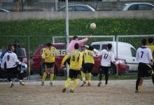 Seconda Categoria F, le decisioni del Giudice Sportivo