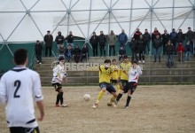 Seconda Categoria F, le decisioni del Giudice Sportivo