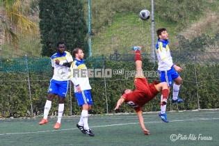 Photogallery Aurora Reggio-Deliese  Promozione 2014/2015