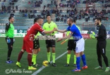 Photo Gallery Reggina-Matera| Lega Pro 2014/2015