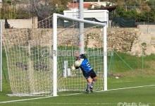 PhotoGallery V.San Giuseppe-Soriano|Promozione 2014/2015