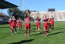 Salernitana-Reggina: le formazioni ufficiali